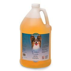 BioGroom Protein Lanolin Pet Conditioning Shampoo 1Gallon -- Be sure to check out this awesome product.