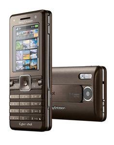 sony-ericsson-k770i-cybershot-gsm-triband-phone-brown