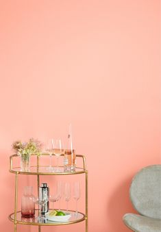 Clare Paint Colors |