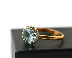 Hey, I found this really awesome Etsy listing at https://www.etsy.com/listing/123408046/sky-blue-topaz-ring-14k-gold-fill