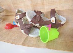 Biomecanics shoes