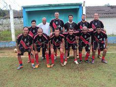 Vaiquemoli: Copa SLS 2015