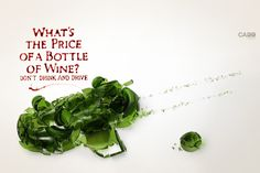 What's the price of a bottle of drink? -...   The CreaTimes