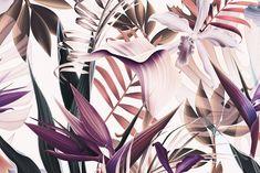 Profile | Natalia Smirnova | Pattern People