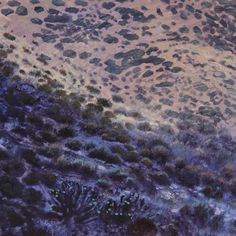 Official homepage of South African artist Karin Daymond. Karin captures the spirit of a place in her evocative paintings, drawings and printmaking. South African Artists, Printmaking, Landscapes, Lilac, Purple, Drawings, Plum, Artwork, Appreciation
