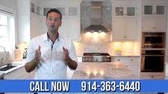 Kitchen Cabinets Scarsdale NY (914)-363-6440 #kitchencabinetsscarsdaleny