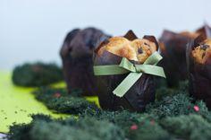 muffinka  #muffin #sweets