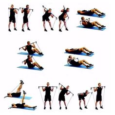 exercises to lose belly fat fast+exercise for beginners+exercise motivation+exercise at home+exercise illustration+exercise routines+exercise ball workout+An Exercise In Frugality+Pregnancy and Postnatal Exercise Specialist+Greg Brookes Pilates Band, Pilates Ring Exercises, Pilates Poses, Hot Pilates, Pilates At Home, Home Gym Exercises, Pilates Workout, Gym Workouts, Pilates Logo