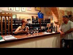Wine tour and wine tasting at Fattoria del Colle, Tuscany