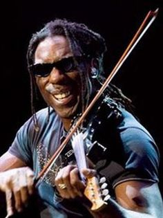 DMB violinist, #Boyd, member of the Dave Matthews Band http://www.imdb.com/name/nm0864048/