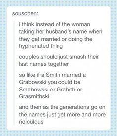 Grasmithski