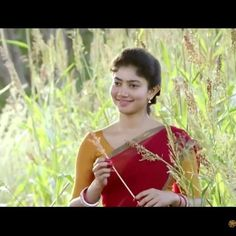 Photography Studio Background, Girl Photography Poses, Sai Pallavi Hd Images, Surya Actor, Chelsea Blue, Beautiful Heroine, Indian Heroine, Hd Wallpapers For Mobile, Actors Images