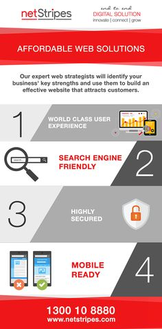 How To Attract Customers, Web Design Company, Search Engine Optimization, Online Business, Sydney, Innovation, Website, Digital, Website Design Company