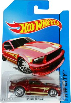 is part of the 2014 Super Treasure Hunt set. Hot Wheels Treasure Hunt, Super Treasure Hunt, Treasure Hunting, Custom Hot Wheels, Hot Wheels Cars, Hot Cars, Ford Mustang Boss, Shelby Mustang, Dodge Dart Gt