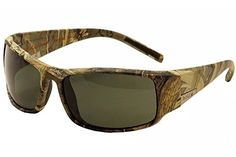 Bolle King Sunglasses Camo Realtree Max 5/Polarized A-14 Oleo AF Review http://eyehealthtips.net/bolle-king-sunglasses-camo-realtree-max-5polarized-a-14-oleo-af-review/