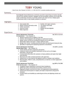 Parole Agent Sample Resume 8 Best Resumes Images On Pinterest  Cv Design Cv Format And Cv .