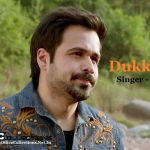 "The another brand new song ""Dukki Tikki"" from the movie Raja Natwarlal has been revealed now on YouTube. The song is in the melodious voice of Mika Singh and is being composed by Yuvan Shankar Raja while lyrics of the song are penned by Irshad Kamil. ..."