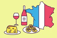 5 Ways Living in France Has Shaped My Food Values — Chez Soi: At Home Like the French