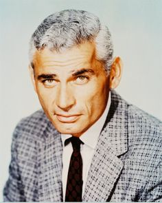 Jeff Chandler (Dec 15, 1918 – June 17, 1961) His career was cut short by his tragic death at a young age, Jeff Chandler was a prolific actor hitting his stride in the 1950s becoming a star making westerns and action pictures. He was born in Brooklyn. He died at age 42. Needing surgery for a herniated spinal disc, Jeff entered Culver City Memorial Hospital. There were severe complications, an artery was damaged resulting in hemorrhaging. Surgery over and above the original resulted in death.