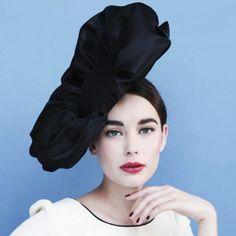Royal Ascot 2012: Looking for the perfect hat for Ascot? Pay a ...