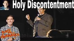 Matt Chandler Sermons From The Village Church Holy Discontentment High School Football, Football Team, Matt Chandler, Galveston, Good News, Michigan, Pastor, Football Squads