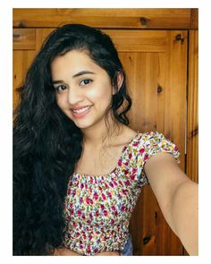 Ankita Chhetri is the popular TikTok star and model form West Bengal, India. Ankita Chhetri's age is 20 years old as in March She was born on August She is known for her cute smile, beautiful looks, and amazing personality. Beautiful Girl Photo, Cute Girl Photo, Beautiful Smile, Sweet Girls, Cute Girls, Girls Dp, Girl Pictures, Girl Photos, Hd Photos
