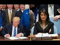 President Trump just 'withdrew' the United States aids from UN over Jeru. Classical Liberalism, Free Thinker, Christian Faith, Punk Rock, New Day, Donald Trump, Presidents, Politics, United States