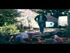 ▶ Badfinger - Day After Day (1971 - HQ - Restored) - YouTube