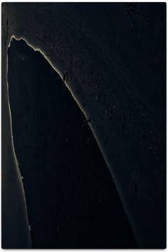 Albarrán CabreraJapan, 2014. N ° 451.  Cyanotype sur l'impression de platine.