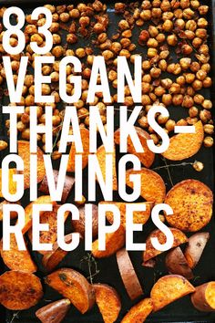 easy-vegan-thanksgiving-recipe-roundup-vegan-thanksgiving