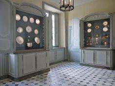 Versailles - Le Petit Trianon