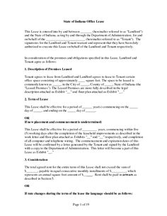 best photos landlord lease termination letter sample tenant form notice vacate