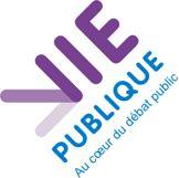Vie publique - au coeur du débat public Les femmes dans la vie professionnelle