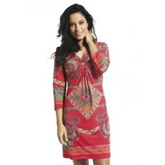 Jurk Noor | K-deisgn | Dresses Only