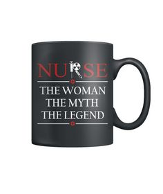 Name Personalised Funky Gift The Legend Mug Archie The Myth The Man