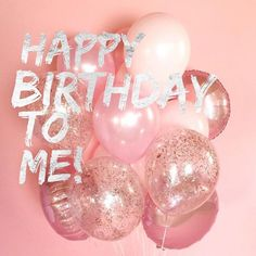 Und zu meinem Geburtstag würde ich LIEBEN me… It's my birthday YYYYY ! And for my birthday, I would LOVE to earn my trip to Cancun this month AND achieve the green status in my company! Happy Birthday To Me Quotes, Birthday Girl Quotes, Birthday Wishes For Myself, Birthday Posts, Birthday Wishes Quotes, Happy Birthday Images, Birthday Greetings, Its My Birthday Month, Happy Quotes