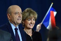RESULTATS PRIMAIRE DROITE - 48heures après le résultat du premier tour de la primaire de la droite et du centre, la campagne opposant François Fillon et Alain Juppé s'est considérablement tendue...