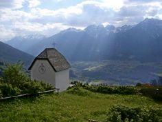 Gleins, Tyrol