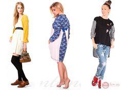 Тонкости формирования повседневного стиля в одежде https://www.fcw.su/blogs/moda-i-krasota/tonkosti-formirovanija-povsednevnogo-stilja-v-odezhde.html  Несмотря на название статьи, стиль, о котором пойдет речь, скучным не назовешь. Да, это повседневная одежда, но и повседневность можно раскрасить во все цвета радуги и украсить так, чтобы выглядело это как минимум интересно. Именно поэтому стиль casual полюбился множеству людей: как молодежи, так и старшему поколению.