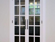 White Internal Doors 18 Inch French Door Prehung Interior Double Doors 20190617 June 17 2019 At With Images White Internal Doors Doors Interior Double Doors Interior