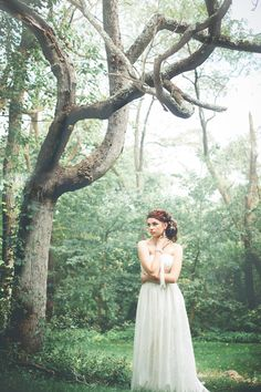 Jewelry/Accessories: ederajewelry.com   Photography: lacandellaweddings.com   Weddingdress: www.celia-grace.com   Hair and Makeup: Alta Organic Salon