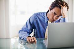 #Eréputation : Eviter le #badbuzz et la perte de clients