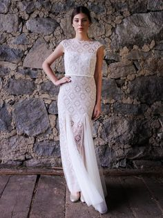 Colecția Wanders S/S 2017 | Delikates Couture Dress Making, Couture, Bride, Wedding Dresses, Collection, Fashion, Wedding Bride, Bride Dresses, Moda