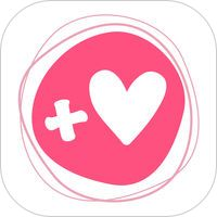 Tiny Memories - Photo Editor for Baby Pics by Apalon Apps
