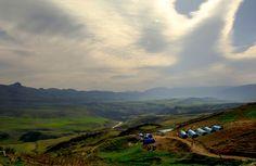 Kurdistan _ sulaimani - qaradax by DaNa Othman - Photo 153123553 - 500px