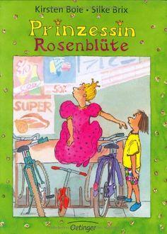 Prinzessin Rosenblüte von Kirsten Boie http://www.amazon.de/dp/3789131121/ref=cm_sw_r_pi_dp_.s.qub1R7G5TZ