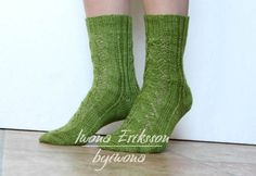 primaviera_sock Socks, Fashion, Moda, Fashion Styles, Sock, Stockings, Fashion Illustrations, Ankle Socks, Hosiery
