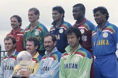 Court overrules Azharuddin life ban - Cricket - Al Jazeera English Imran Khan Cricketer, World Cup Jerseys, Cricket Wallpapers, World Cricket, Indian Bollywood Actress, My Passion, Best Games, Sri Lanka, Over The Years