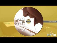 Tosca - honey (FRW Lounge Master edit 2010)