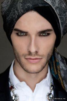 самые красивые мужчины мира - Поиск в Google